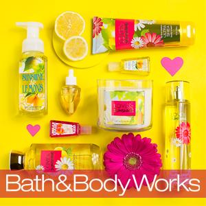 bath and body works7