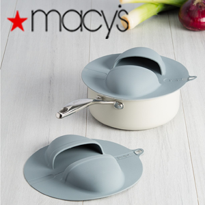 Macys Kitchen
