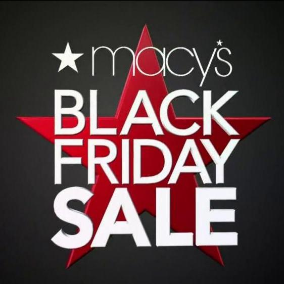 macys-black-friday-sale-song-wilson-pickett-large-2