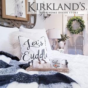 Kirklands6