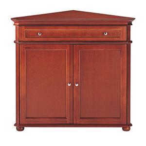 Hazel Storage Cabinet
