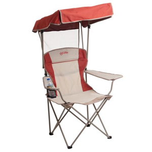 Eclipse Canopy Chair