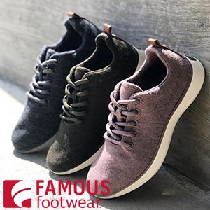 Famous Footwear5