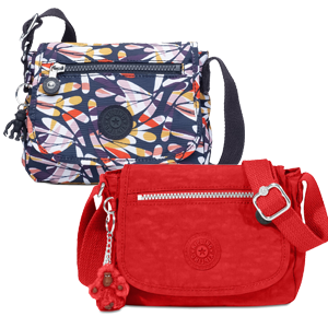 Kipling Crossbody Handbag