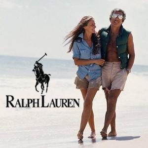 Ralph Lauren25