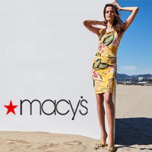 Macys Summer