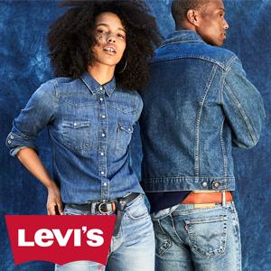 levis5