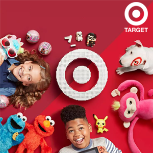 Target Toys Sale1