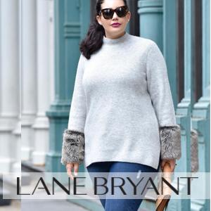 Lane Bryant16