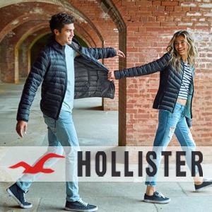 hollister13