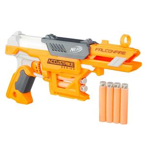 FalconFire Blaster