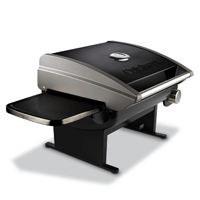 Cuisinart Outdoor tabletop gas grill