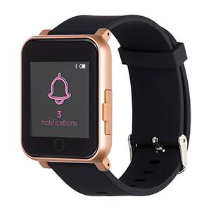 Q7 Sport Smart Watches