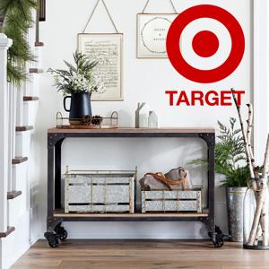 Target Furniture1