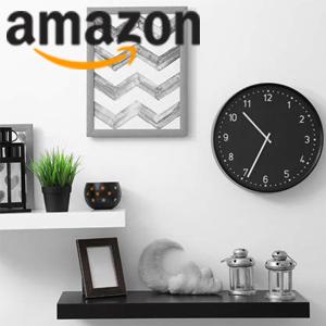 Amazon Overstock