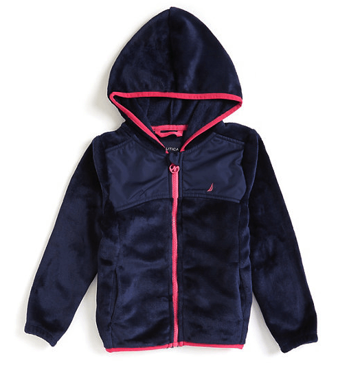 girls-fleece-nautica
