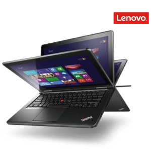 lenovo-thinkpad-s1-yoga-12-inch