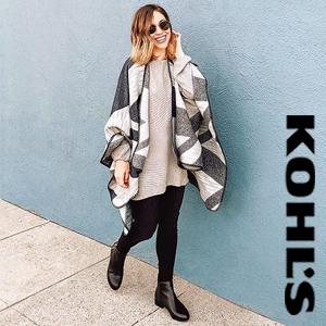 Kohls Sale6