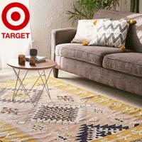 Target Rugs