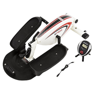 Under-Desk Elliptical Trainer