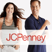 JCPenny Men & Women