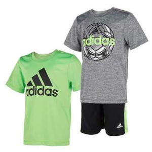 Adidas Active Set
