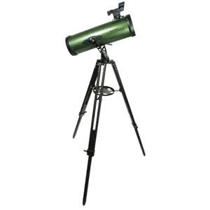 Celestron National Park Telescope