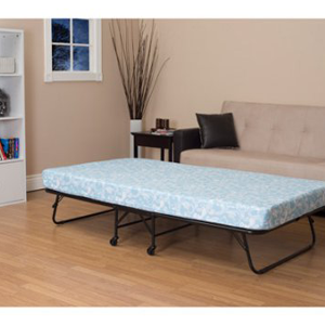 Folding Twin Guest Bed