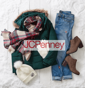 jcpenney-winter-clothing