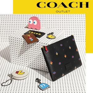 Coach Outlet Sale