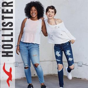 hollister5