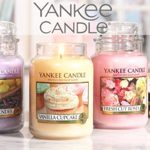 Yankee Candle6