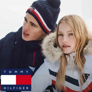 Tommy Hilfiger6