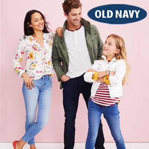 Old navy5
