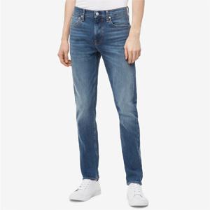 Calvin Klein Men's Jeans