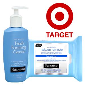 Target gift card1