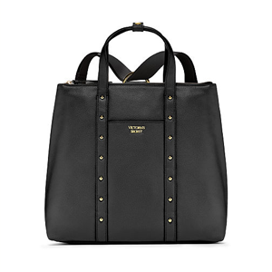 VS Convertible Backpack