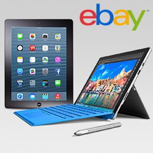 ebay CM