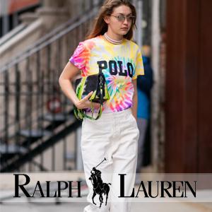 Ralph Lauren Sale1