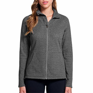 Skechers Ladies' Fleece