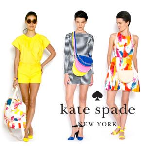 Kate spade women