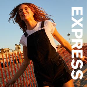 Express13