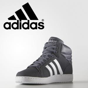 Adidas Men's Hoops
