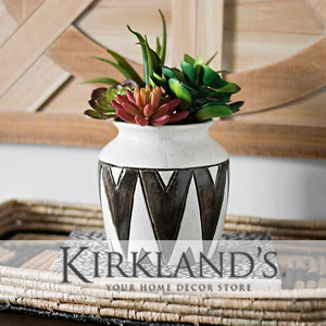 kirklands Home