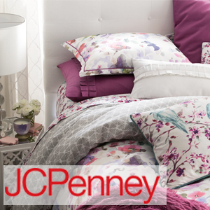 JCPenney Home