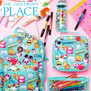 CP Backpacks1