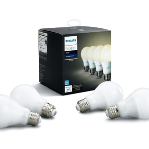 phillips-hue-white-4-pack
