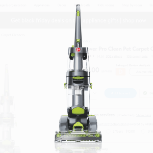 Hoover-Pro-Clean-Pet-Carpet-Cleaner