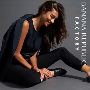 Banana Republic Factory3