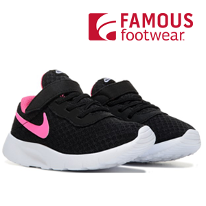 Famous Footwear Sneakers